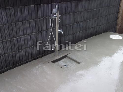 用途はさまざま 立水栓 2011/11/22 ... : ものの数え方 : すべての講義